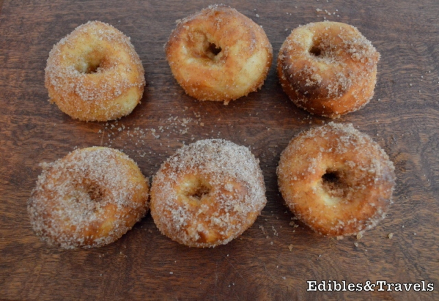 baked-cinnamon-donuts