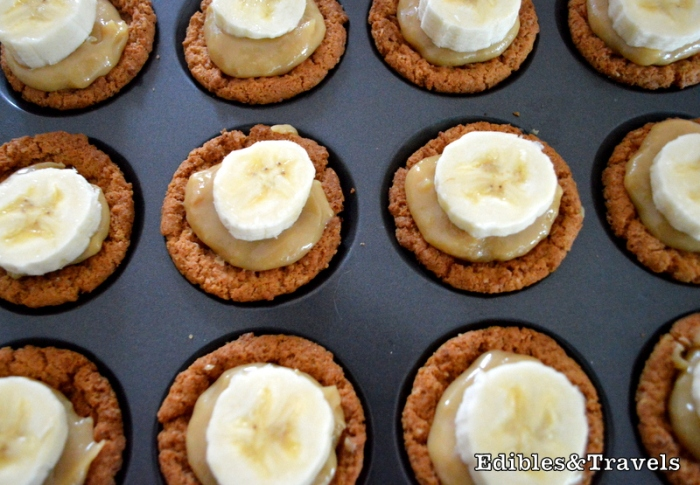 banoffee-pie-with-banana