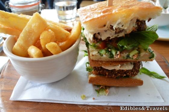 kepos-st-kitchen-falafel-sandwich