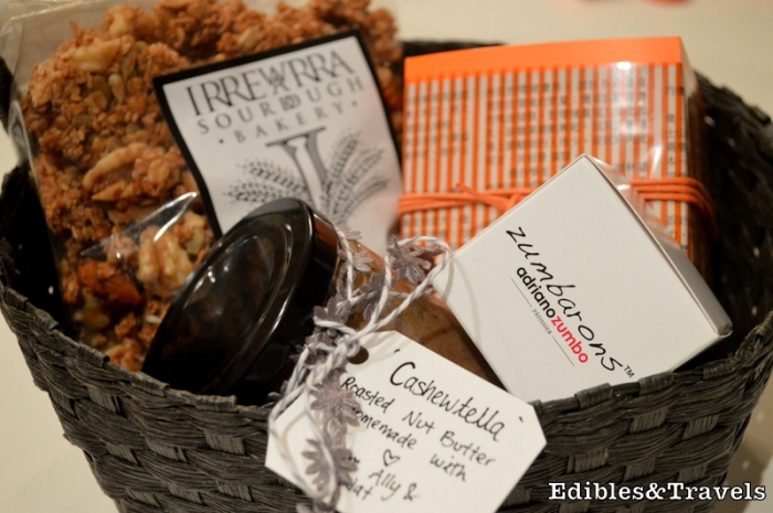 homemade-foodie-hamper-basket