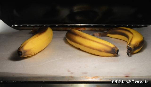 hummingbird-cake-bananas