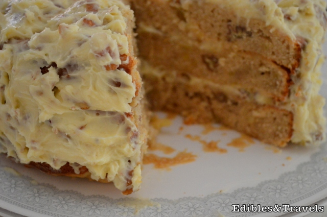 hummingbird-cake-interior