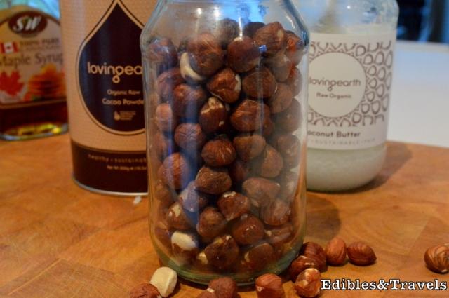 nut-butter-2