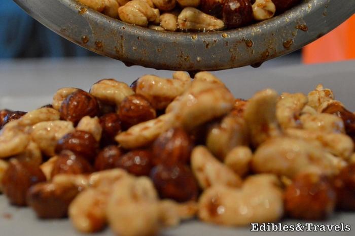 nut-butter-6