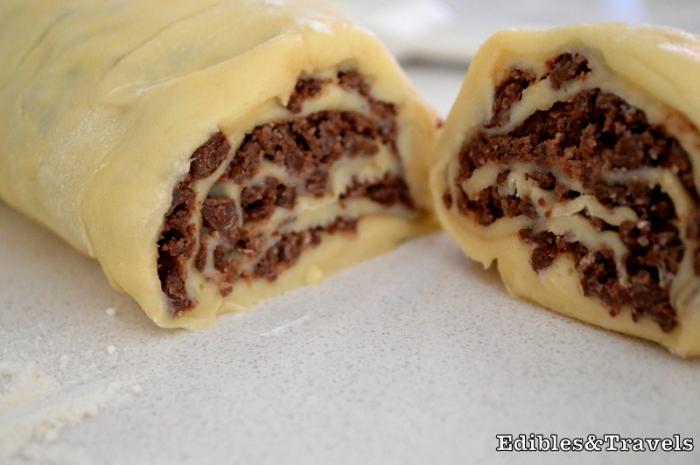 chocolate-swirl-buns-10