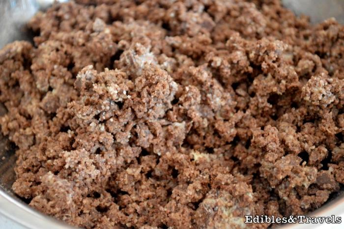 chocolate-swirl-buns-6