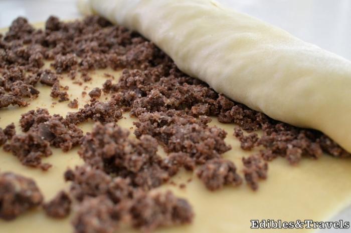 chocolate-swirl-buns-9