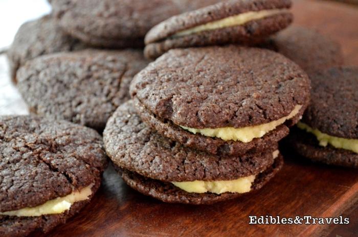 homemade-oreo-cookies-5