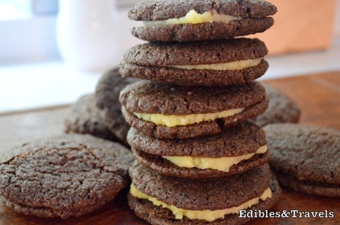 homemade-oreo-cookies-6