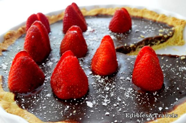 chocolate-pie-6