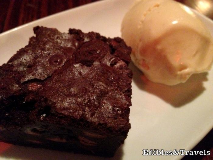 fat-ruperts-brownie