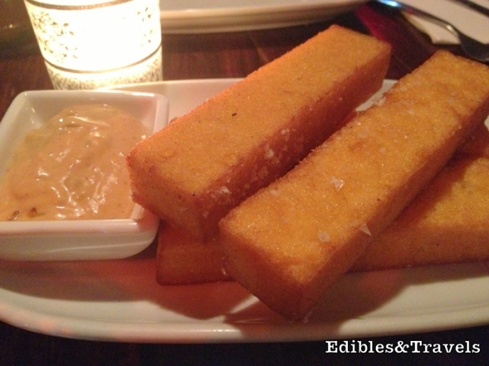 fat-ruperts-polenta-chips