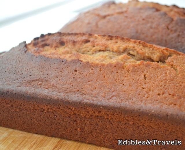 honey-cake-2