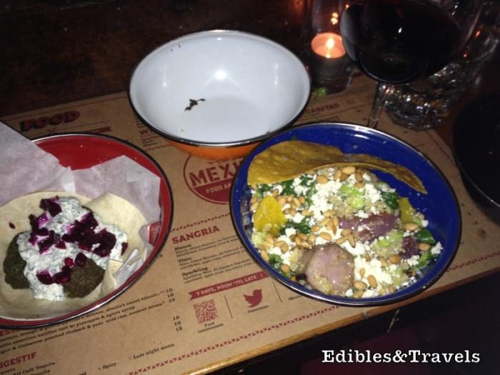 mexico-food-and-liquor-1
