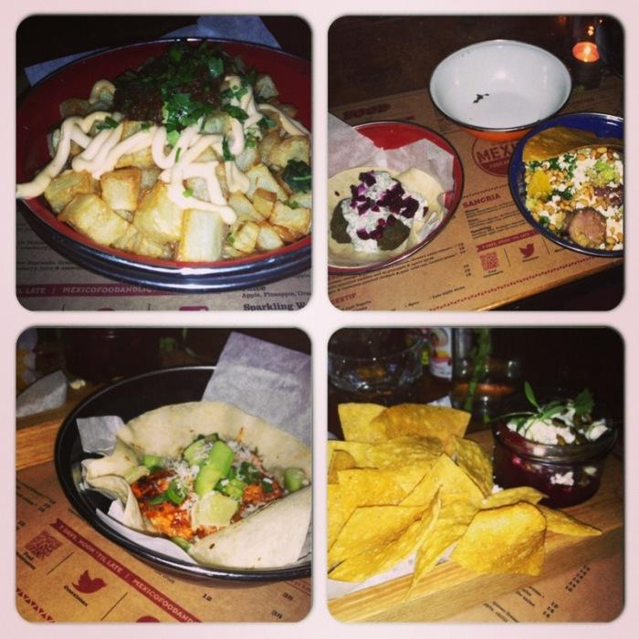 mexico-food-and-liquor-3
