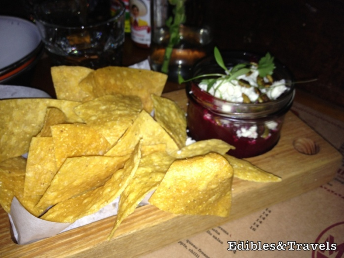 mexico-food-and-liquor