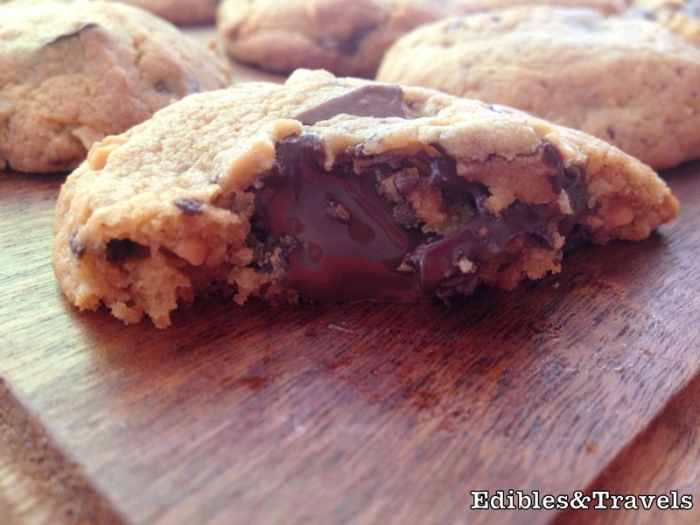 peanut-butter-cookies-4