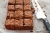 peanut-butter-and-nutella-brownies-5