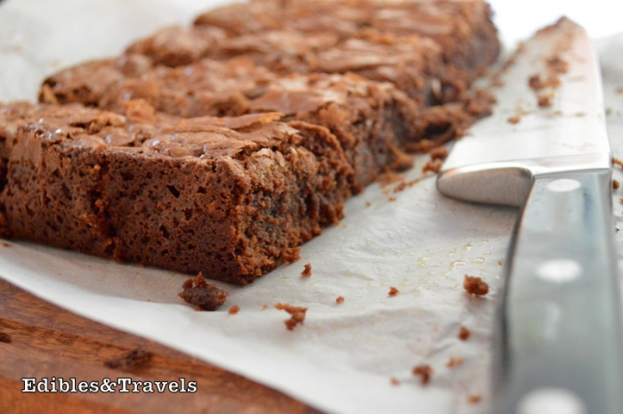 peanut-butter-and-nutella-brownies-6