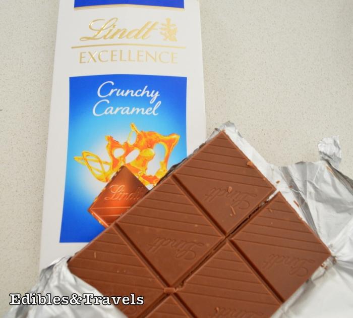 chocolate-brownie-2