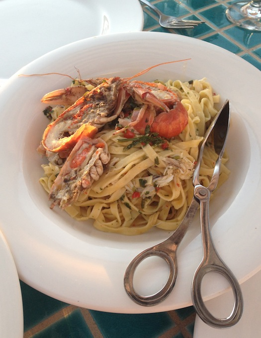 watsons-bay-boutique-hotel-linguini