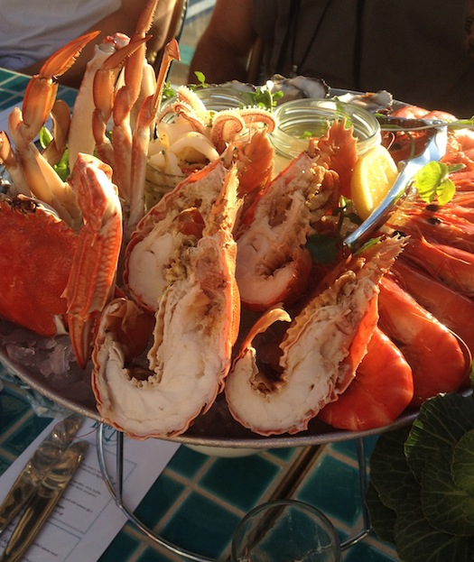 watsons-bay-boutique-hotel-seafood