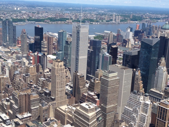 empire-state-buidling