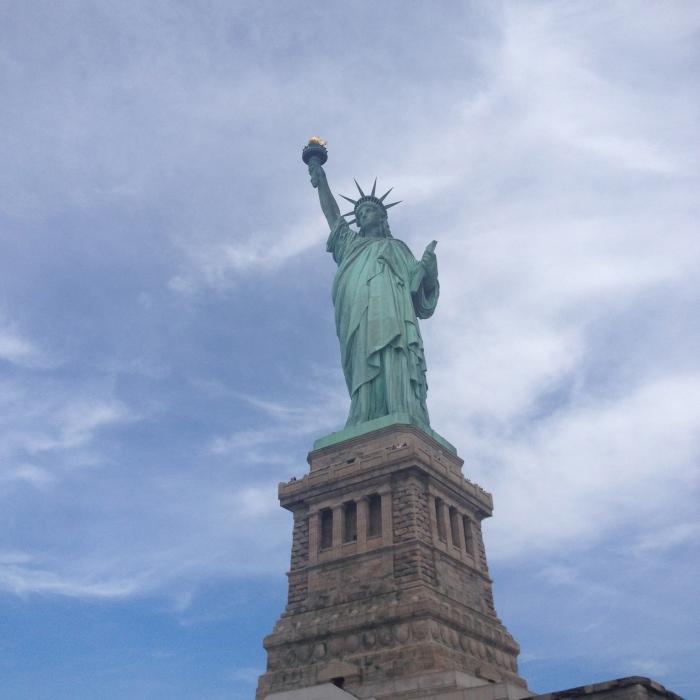 state-of-liberty