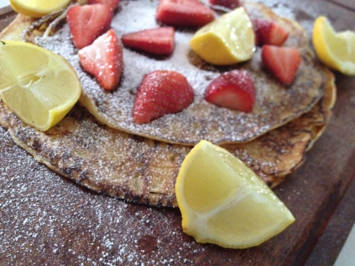 easy-crepes