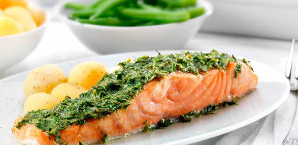 Hero_605x295_Oven-Baked-Salmon-with-a-Dill-Glaze740-748240