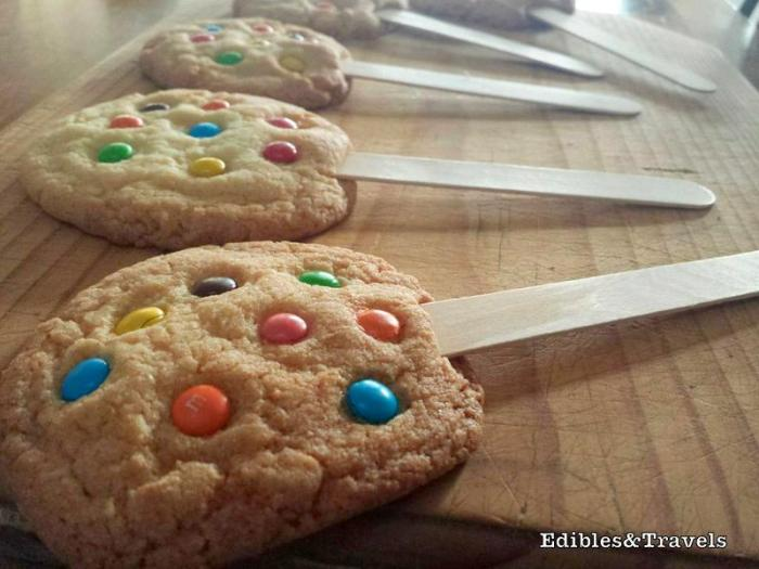 rainbow-cookies copy