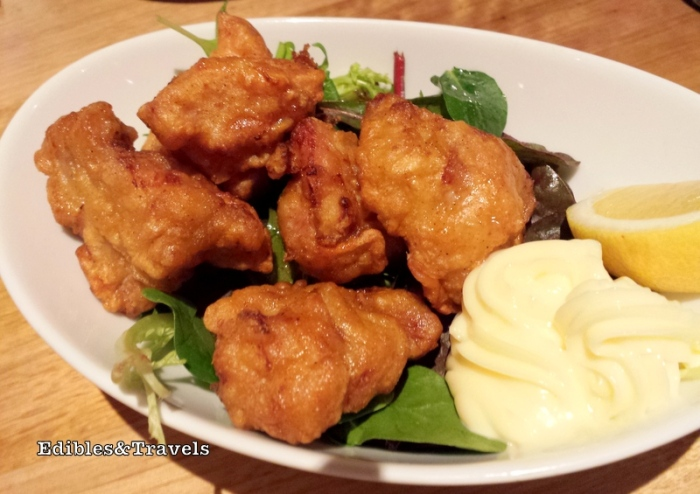 ippudo-karaage-chicken